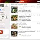 Best iPad cooking apps - photo 1