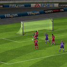 APP OF THE DAY: FIFA 12 review (iPad / iPhone / iPod touch) - photo 10
