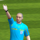 APP OF THE DAY: FIFA 12 review (iPad / iPhone / iPod touch) - photo 16