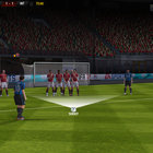 APP OF THE DAY: FIFA 12 review (iPad / iPhone / iPod touch) - photo 20