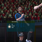 APP OF THE DAY: FIFA 12 review (iPad / iPhone / iPod touch) - photo 22