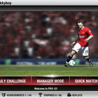 APP OF THE DAY: FIFA 12 review (iPad / iPhone / iPod touch) - photo 30