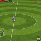 APP OF THE DAY: FIFA 12 review (iPad / iPhone / iPod touch) - photo 4