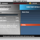 APP OF THE DAY: FIFA 12 review (iPad / iPhone / iPod touch) - photo 41