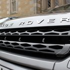 Range Rover Evoque pictures and hands-on - photo 12