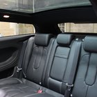 Range Rover Evoque pictures and hands-on - photo 7