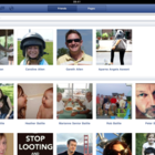 Facebook for iPad goes live - photo 10