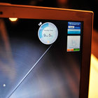 Asus Zenbook UX21 and UX31 Ultrabook pictures and hands-on - photo 18