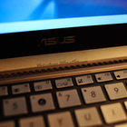 Asus Zenbook UX21 and UX31 Ultrabook pictures and hands-on - photo 9