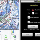 Best Android navigation apps - photo 2