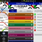 Best Android navigation apps - photo 5