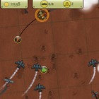 APP OF THE DAY: Steambirds: Survival review (iPhone) - photo 4