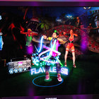Hottest Kinect games for Christmas and beyond - photo 12