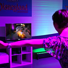 Hottest Kinect games for Christmas and beyond - photo 17