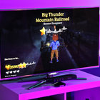Hottest Kinect games for Christmas and beyond - photo 19