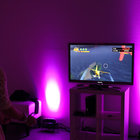 Hottest Kinect games for Christmas and beyond - photo 2