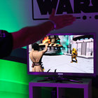 Hottest Kinect games for Christmas and beyond - photo 32
