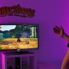 Hottest Kinect games for Christmas and beyond - photo 39