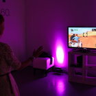Hottest Kinect games for Christmas and beyond - photo 4