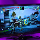 Hottest Kinect games for Christmas and beyond - photo 44