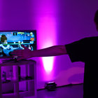 Hottest Kinect games for Christmas and beyond - photo 45