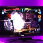 Hottest Kinect games for Christmas and beyond - photo 46