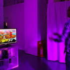 Hottest Kinect games for Christmas and beyond - photo 60
