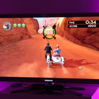 Hottest Kinect games for Christmas and beyond - photo 7