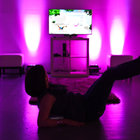 Hottest Kinect games for Christmas and beyond - photo 72