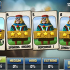 APP OF THE DAY: Bike Baron review (iPad / iPhone / iPod touch) - photo 5