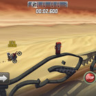 APP OF THE DAY: Bike Baron review (iPad / iPhone / iPod touch) - photo 7