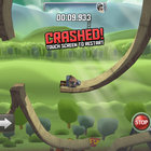 APP OF THE DAY: Bike Baron review (iPad / iPhone / iPod touch) - photo 9