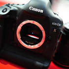 Canon EOS-1D X pictures and hands-on - photo 15