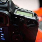 Canon EOS-1D X pictures and hands-on - photo 9