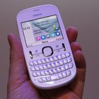 Nokia Asha 200, 201, 300, 303 pictures and hands-on   - photo 10