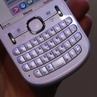 Nokia Asha 200, 201, 300, 303 pictures and hands-on   - photo 11