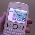 Nokia Asha 200, 201, 300, 303 pictures and hands-on   - photo 12