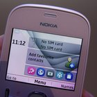 Nokia Asha 200, 201, 300, 303 pictures and hands-on   - photo 15