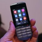 Nokia Asha 200, 201, 300, 303 pictures and hands-on   - photo 17