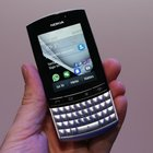 Nokia Asha 200, 201, 300, 303 pictures and hands-on   - photo 24
