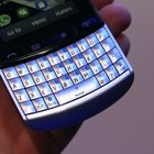 Nokia Asha 200, 201, 300, 303 pictures and hands-on   - photo 25