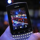 Nokia Asha 200, 201, 300, 303 pictures and hands-on   - photo 27
