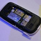 Nokia Asha 200, 201, 300, 303 pictures and hands-on   - photo 3