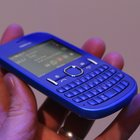 Nokia Asha 200, 201, 300, 303 pictures and hands-on   - photo 6