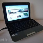 Best Laptop 2011: 8th Pocket-lint Awards contenders - photo 4