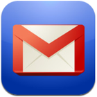 Gmail for iPhone, iPad, or iPod touch hits the App Store - photo 1