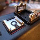 Lomography LomoKino pictures and hands-on - photo 7