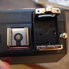 Lomography LomoKino pictures and hands-on - photo 8