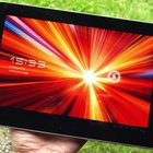 Best Tablet 2011: 8th Pocket-lint Awards contenders - photo 2
