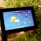 Best Tablet 2011: 8th Pocket-lint Awards contenders - photo 3